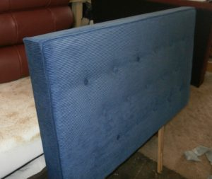 Beds & Headboards – Reupholsters